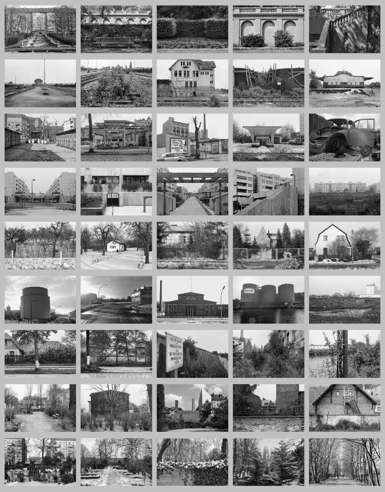 Indexprint Portfolio »Neumal Neukölln« (45 von 180 Fotos), , Foto © Friedhelm Denkeler 2020