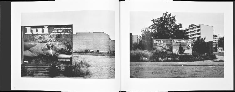 Künstlerbuch »Das Olympia-Projekt,  42x30 cm, 80 Seiten, Hardcover, Selbstverlag © Friedhelm Denkeler 2016